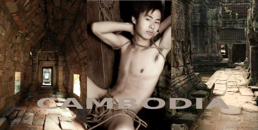 201501_Cambodia_01