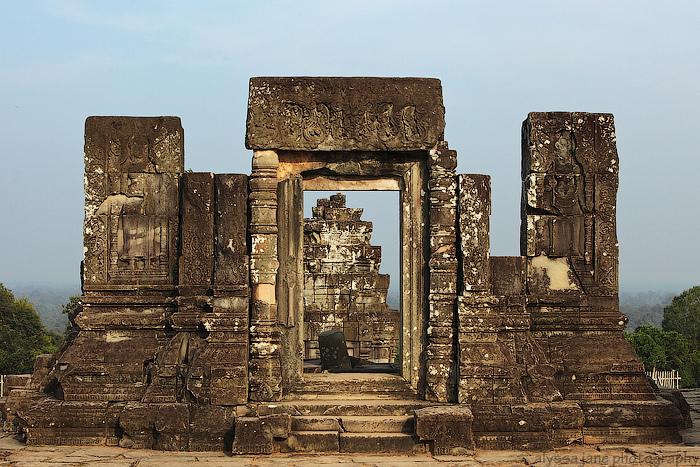 www.mytrip-asia.blogspot.com_Cambodia Preah Khan and Phnom Bakheng_011