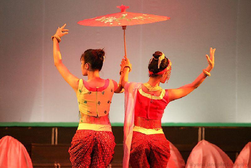 www.mytrip-asia.blogspot.com_Cultural Village_013