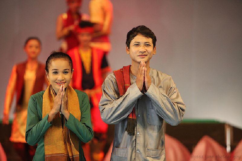 www.mytrip-asia.blogspot.com_Cultural Village_029