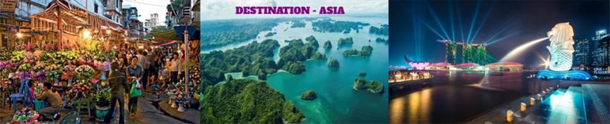 gay-travel-destinations-asia-thailand-cambodia-singapore-china-india