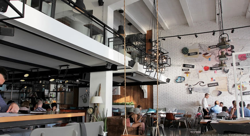 queer_travel_blog-belgrade-toro_latin_gastro_bar-01