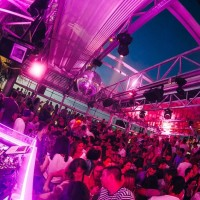 Belgrade Nightlife And Party Guide