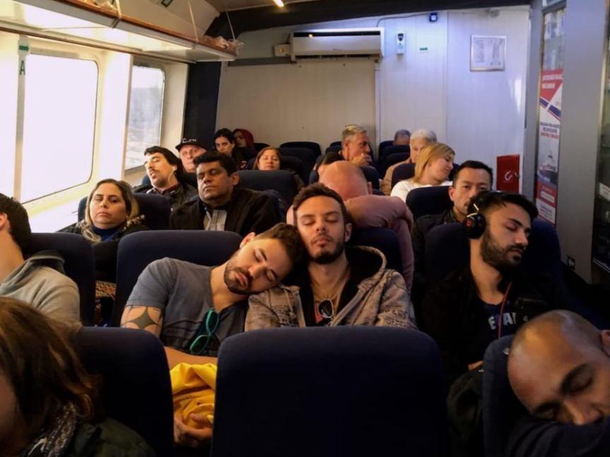 Uruguayan-boys-sleeping-beauties-montevideo-queee-travel-blog