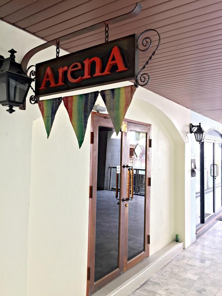 gay-travel-bangkok-arena-spa-massage