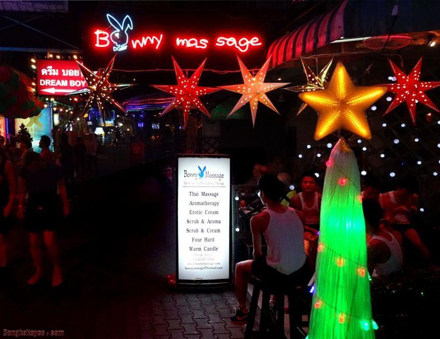 gay-travel-bangkok-bonny-massage