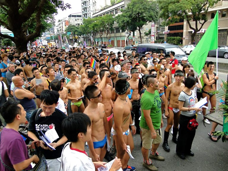 Taipei-Gay-Pride-Parade-travel-blog-02