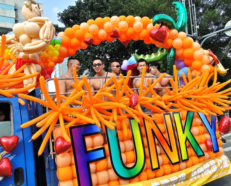 Taipei-Gay-Pride-Parade-travel-blog-guide-05