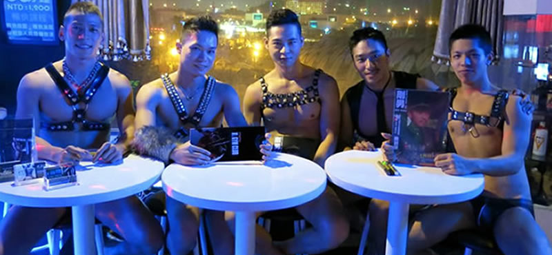 Taipei-Gay-travel-blog-02-XL-Club-jpg