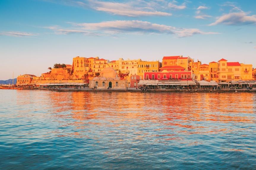queer-travel-blog-greece-gay-crete-03