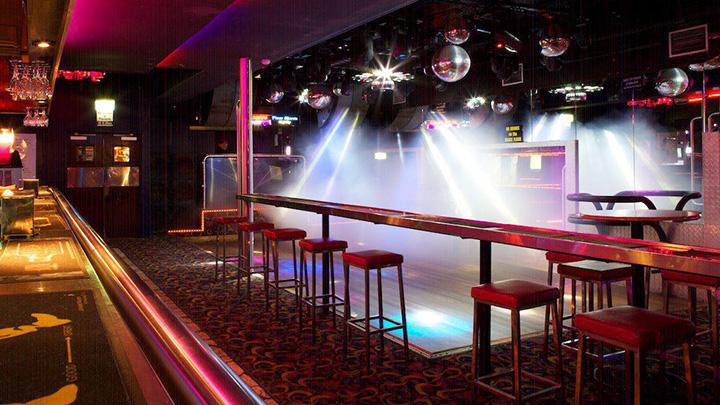 TheBeatMegaclub-gay-travel-Australia-Brisbane-01
