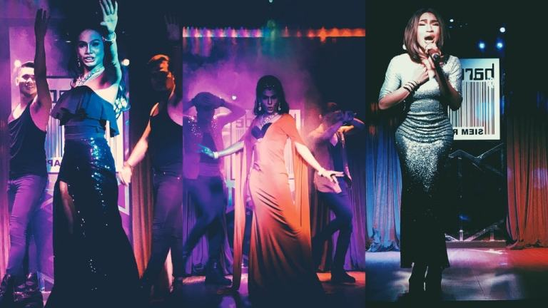 barcode-drag-show-siem-reap-gay-travel-guide