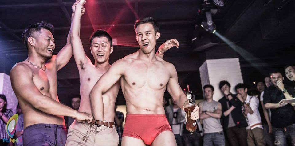 bangkok-gay-travel-bar
