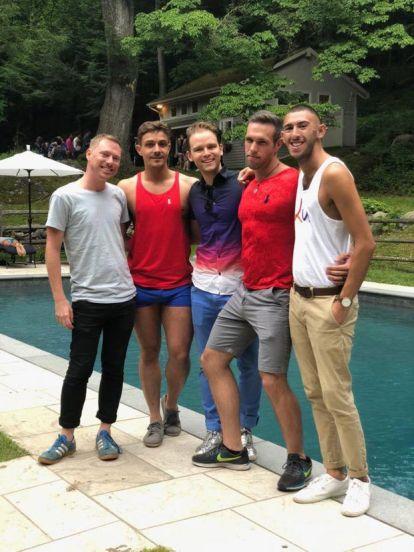 cockyboys-travel-gay-blog