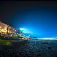 A Queer Guide to Bali Gay Bars and Hotels