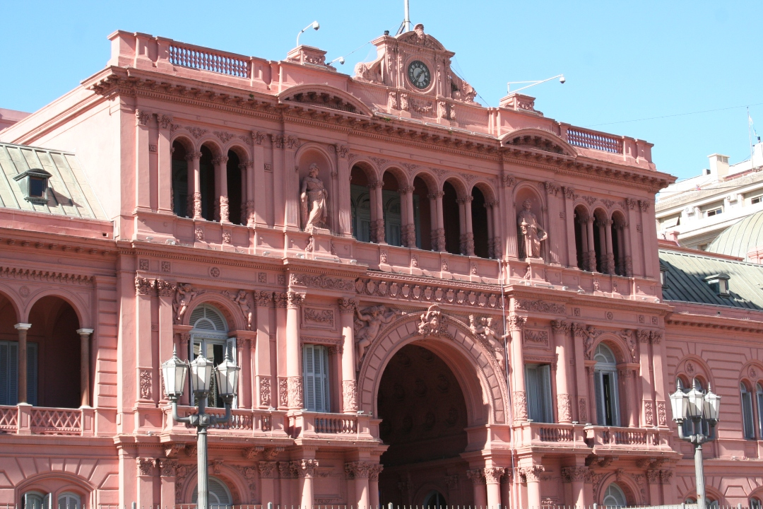 gay-travel-guide-Argentina-Buenos_Aires-Pink_Palace